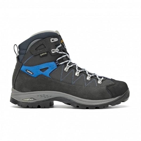 ASOLO FINDER GV GTX scarpone uomo trekking art. A23102 A915