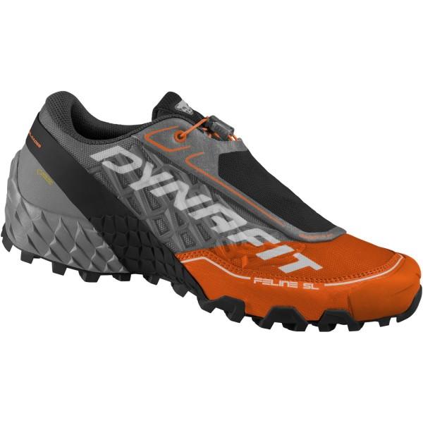 Dynafit FELINE SL Gore-Tex scarpa uomo art. 64056 9250