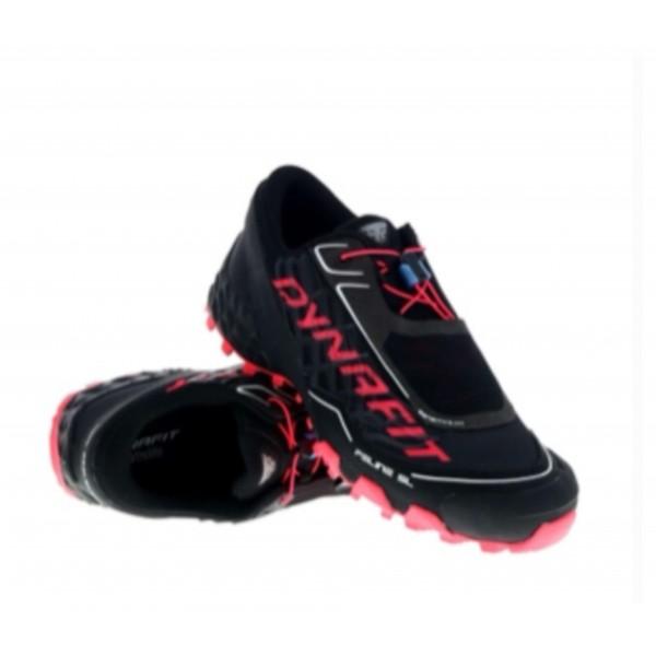 Dynafit FELINE SL W scarpa donna Trail Running art. 64054 0930