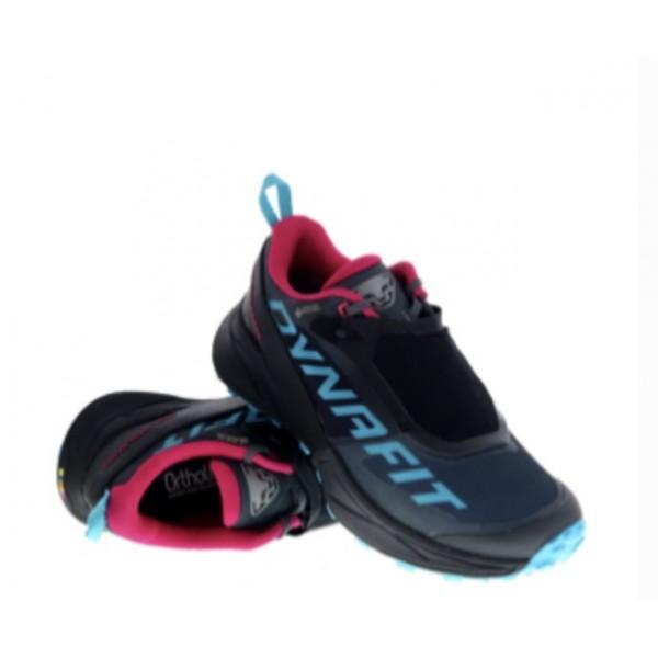 Dynafit ULTRA 100 Gore-Tex scarpa donna Trail Running art. 64059 0970