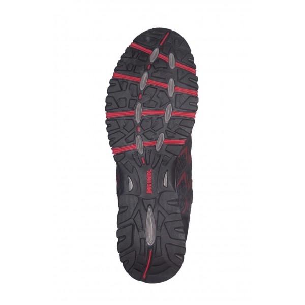 MEINDL CARIBE GTX scarpa uomo trekking art. 3825 49 Marine/Blue