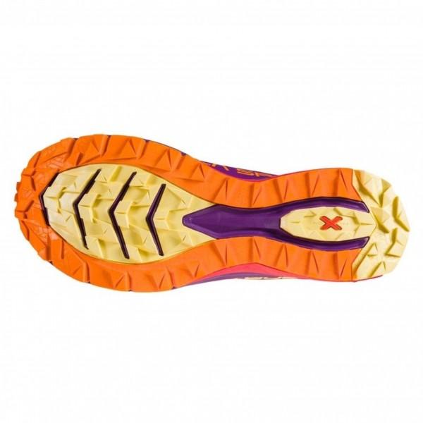 La Sportiva JACKAL W's scarpa donna trail running art. 46C 503406
