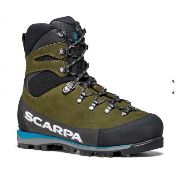 SCARPA GRAND DRU GTX Men 87504-200
