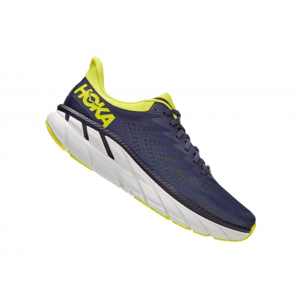 HOKA One One CLIFTON 7 scarpa uomo running art. 1110508/OGEP