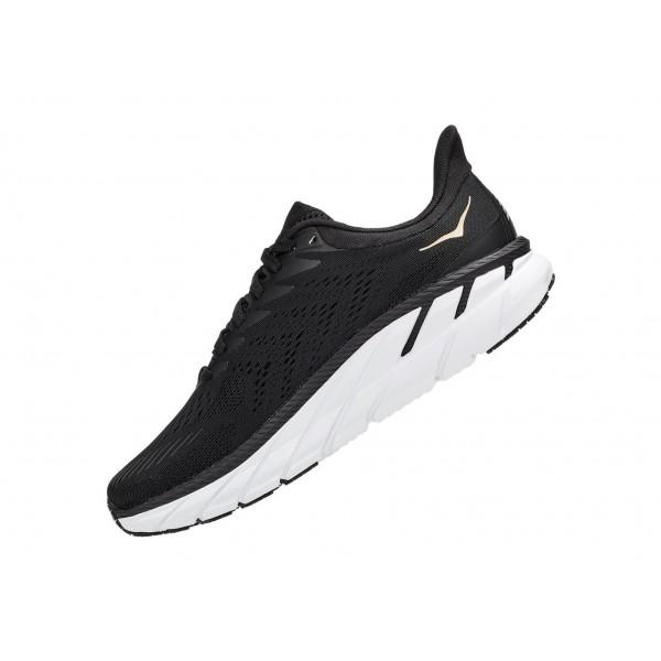 HOKA One One CLIFTON 7 scarpa donna Running art. 1110509/BBRNZ