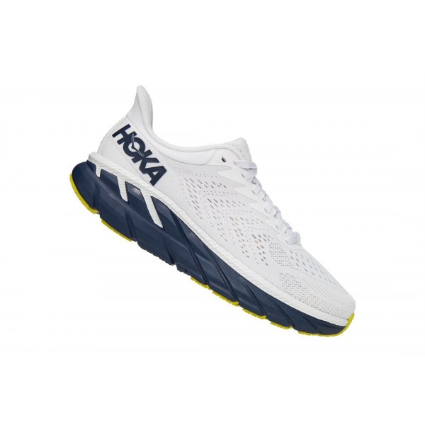 HOKA One One CLIFTON 7 scarpa donna Running art. 1110509/BDBBI