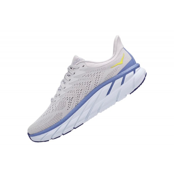 HOKA One One CLIFTON 7 scarpa running donna art. 1110509/LRNC