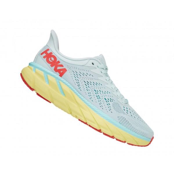 HOKA One One CLIFTON 7 scarpa donna Running art. 1110509/MMHC