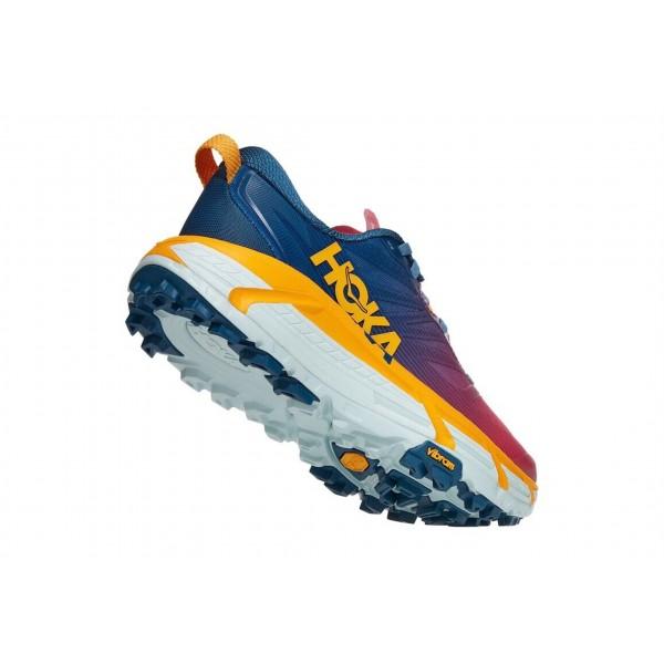 HOKA One One MAFATE SPEED 3 scarpa donna Trail Running art. 1113531/MBSF