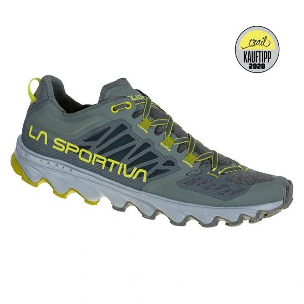 La Sportiva HELIOS III MEN 46D 909712
